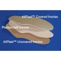 AliPlast Insoles - 6 Pair
