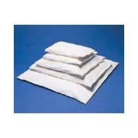 Tumble Forms Versa-Form Plus Positioning Pillows - Vacuum Pump