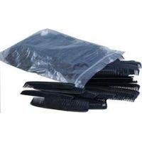"""5"""" Black Comb - Case of 2160"""