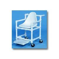 MRI Transport Chair - Each