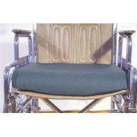 "QualCare™ Sit-Straight™ Basic CUSH,SIT-STRAIGHT,16""X18"" - Each"