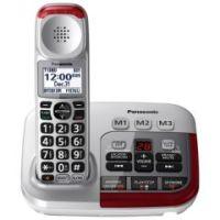 Panasonic KX-TGM450S Amplified Phone - EMPTY DATA FOR SKU