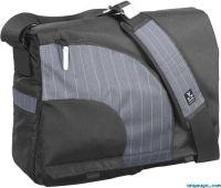 Travel Shoulder Bag w/ Strap for Portable Control Unit