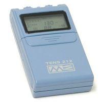 Mettler 212 Digital Tens Unit With Timer