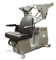 iTrac® Extension Traction Therapy System