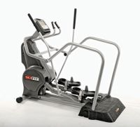 SCIFIT Total Body