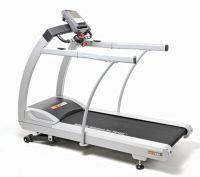 SCIFIT Treadmill