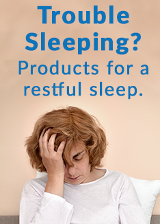 Are you struggling with insomnia?