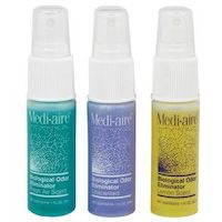 Mediaire Biological Incontinence Skin Cleanser